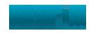 世环通logo
