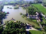 江苏海安高新区VOC及国标6参数大气监测设备及站房采购项目