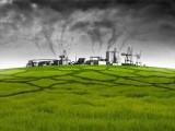 生态环境部通报2020年1-4月环境行政处罚案件与《环境保护法》配套办法执行情况