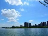 陕西省蓝天保卫战2020年工作方案