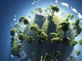 2020年环境监测仪器市场现状和发展前景分析 十四五新增市场空间大