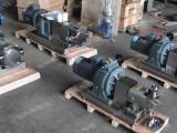不锈钢离心泵的使用方法 不锈钢转子泵与离心泵对比分析