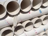 建筑卫生间给排水、电气管道如何施工?中建样板让你学会标准做法
