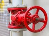 消防泵中的离心泵结构 常见离心泵分类归纳