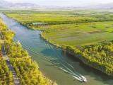 城市河道生态治理与环境修复措施分析