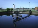 四年内湖南849个乡镇要建成污水处理设施 总投资达268亿