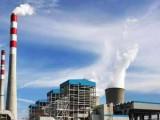 烟气超低排放改造在燃煤循环流化床锅炉上的应用
