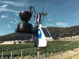 2026年全球农业传感器市场将达到25.6亿美元
