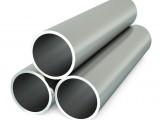 家装水管安装走顶还是走地及管材质风险,因选择PPR还是不锈钢管