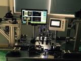 自动监测设备必须联网吗?验收有时限要求吗?