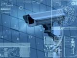 市场端的需求加速安防与消防融合,智能安防已成为新的风口
