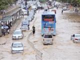 暴雨下的城市排水系统,该是什么样?