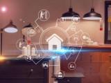 AI+智慧酒店是未来酒店行业的趋势?