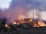 浅谈生活垃圾焚烧厂环境影响评价要点