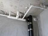 水管选择注意5点,家装质量有保障!