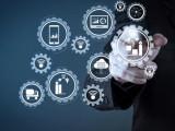 """新机遇下,智能制造引领信息产业""""提速换挡"""""""