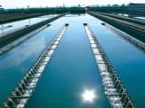 减少脱硫废水处理系统压滤机缺陷的研究