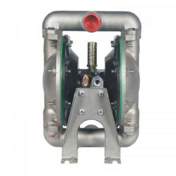 TS系列1寸金属泵
