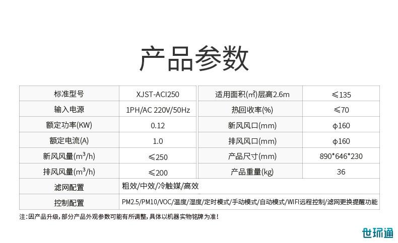 XJST-ACI250_14.jpg